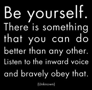 m151be-yourself-unknown-posters