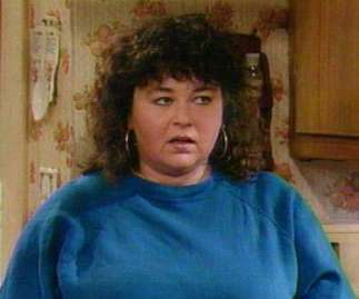 photo source: watch-roseanne-online
