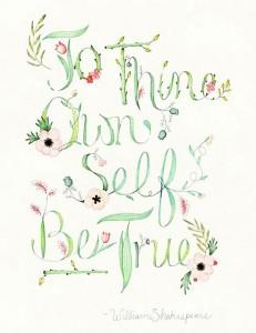 ..:: read it ... learn it ... live it ::..