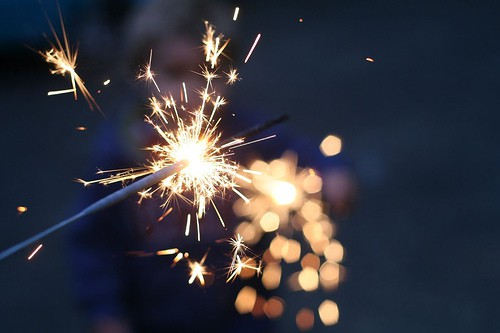 What sparks your creativity? google.images.com
