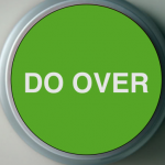 do-over-button-150x150