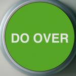 do-over-button-150x150