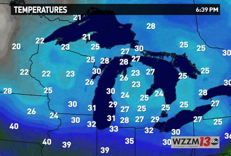 from wzzm.com