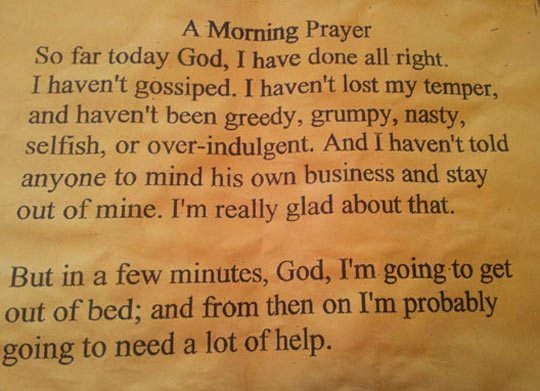 funny-prayer-god-quote