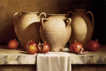 loran-speck-urns-with-persimmons-and-pomegranates_i-G-16-1620-8MUFD00Z