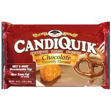 candiquick