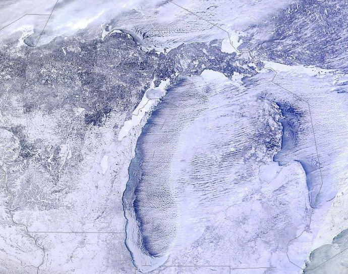 credit to http://www.mlive.com/weather/index.ssf/2014/01/michigan_is_in_the_bulls-eye_f.html