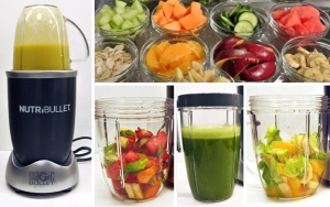 image from nutribullet.com