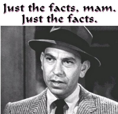 I'm Joe Friday!  Google.images.com