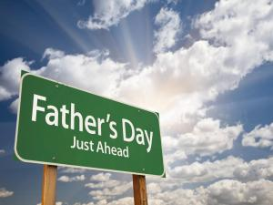 Fathers_day_Special