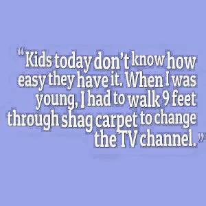change the tv channel