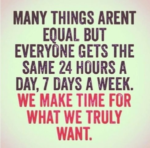 46478-We-Make-Time-For-What-We-Truly-Want