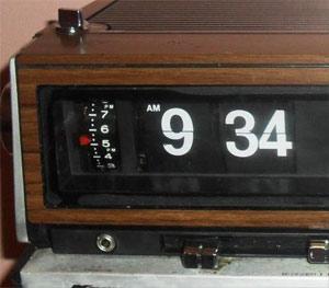 clock_70s_flip