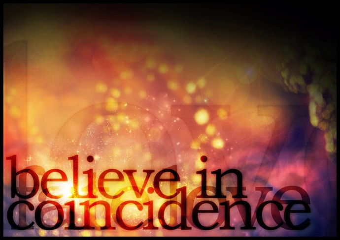 Believe_In_Coincidence_by_reds2005