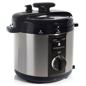 wolfgang-puck-automatic-8-quart-rapid-pressure-cooker-d-20130813151431583~269531_001