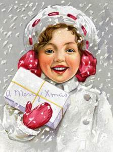 ACHR1054b-happy-christmas-girl_800