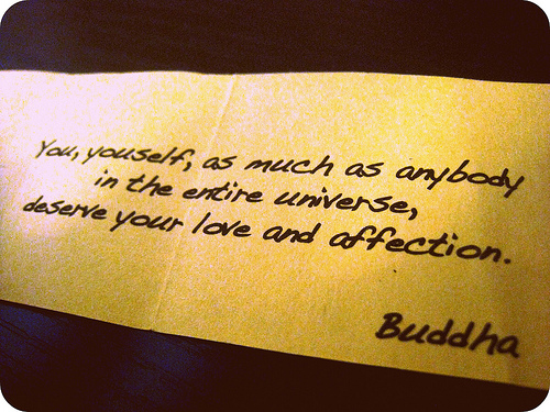 Buddha-quotes-about-love