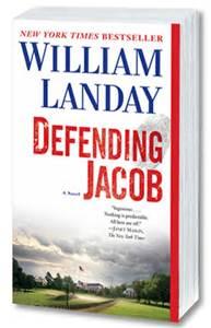 defending jackob
