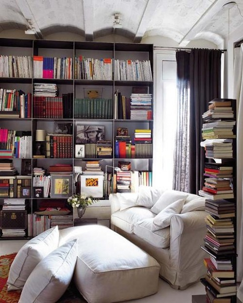 home-library-designs-16-500x625