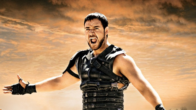 russell-crowe-in-gladiator-movie