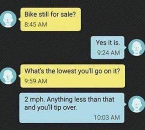 bike-for-sale