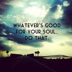 good-for-your-soul