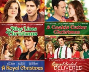hallmark-christmas-movies