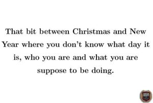 between-christmas-and-new-years