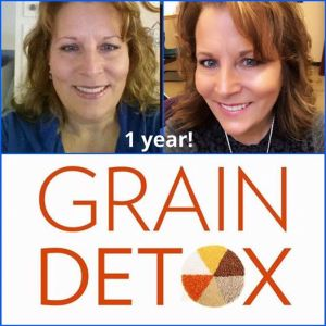 1 year Grain Free ~ An Emjayandthem (C) photo