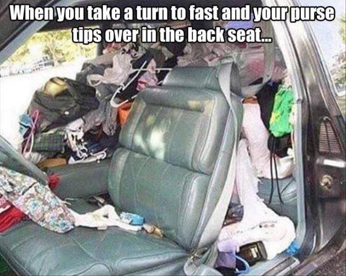 purse-tips
