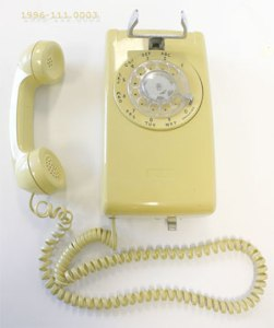 telephone_yellow